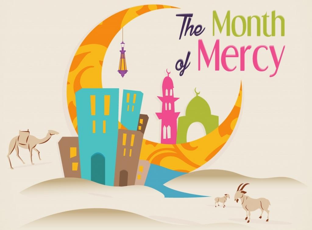 Ramadan-Blog-1024x757