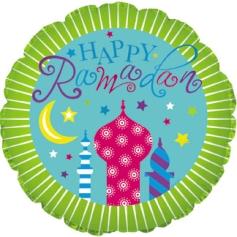 th_3094-happy-ramadan