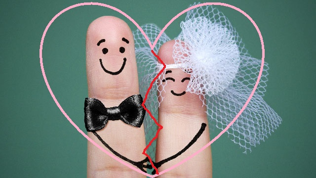 45359-marriage-choose-consciously